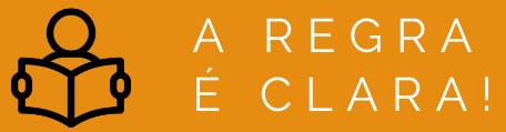Logo do regraclara.com.br