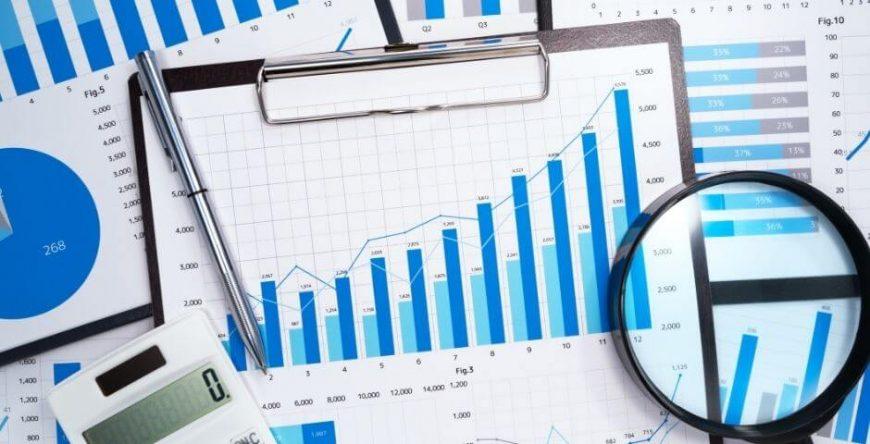 vantagens-desvantagens-mei trabalho da contabilidade analisando dados
