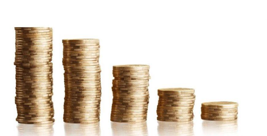 vantagens-desvantagens-mei imposto de renda