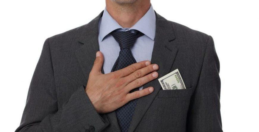 imposto-de-renda político mentindo
