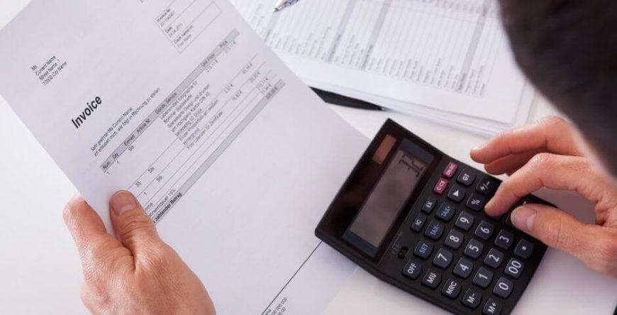 vantagens-desvantagens-mei emissão de nota fiscal